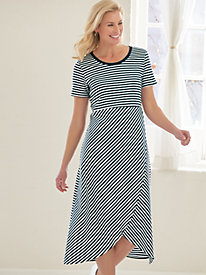 Fresh Active Maxi Dress