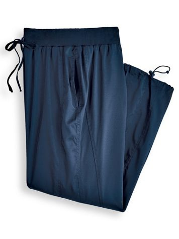 Scandia Woods Active Capris - Image 1 of 4