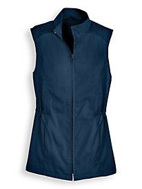 Scandia Woods Active Sport Vest by Blair