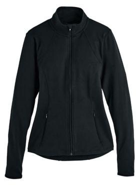 Skechers® GoFlex Mesh Jacket