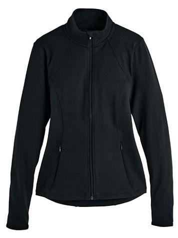 Skechers® GoFlex Mesh Jacket - Image 3 of 3