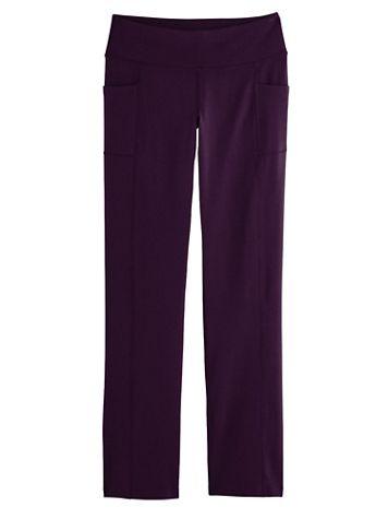Skechers® GoWalk Pants II - Image 1 of 3