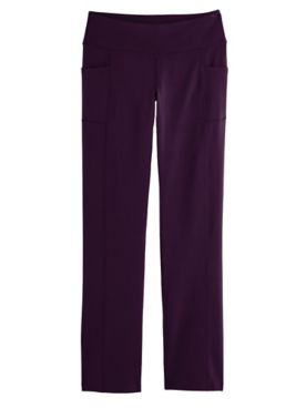 Skechers® GoWalk Pants II
