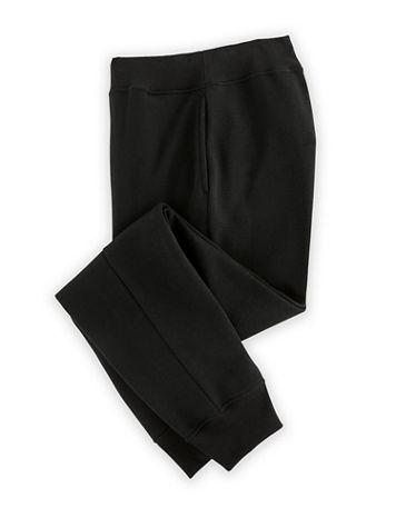 Fresh Fleece Jogging Pants - Image 1 of 3