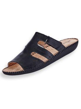 Serene Comfort Slides by Naturalizer®