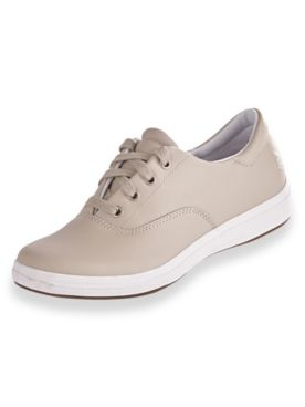 Janey II Leather Casuals by Grasshoppers®