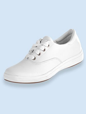 Janey II Leather Casuals by Grasshoppers® - Image 1 of 3