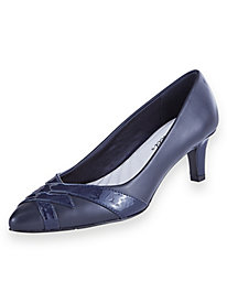 Jenna Pumps by Easy Street®