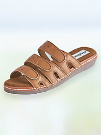 f88a4e4f76a5 4 Kelsi Three-Strap Sandals