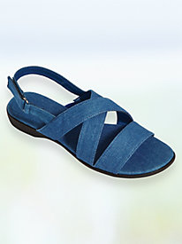ecffafffb52 Womens & Ladies Sandals | Blair