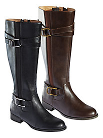 Fantastic Riding Boots by Life Stride®