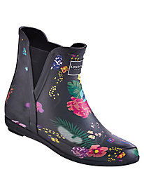 Piccadilly Rain Booties by London Fog® by Blair