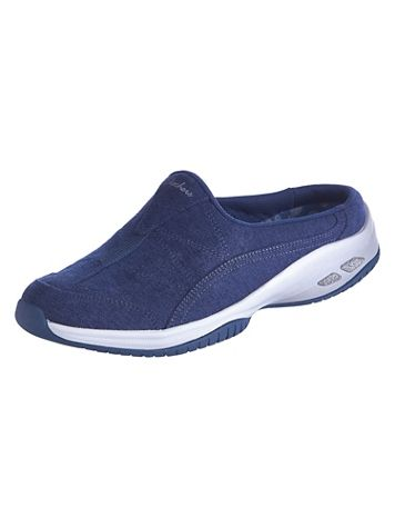 Skechers® Commute Time Solid Slip-Ons - Image 2 of 2