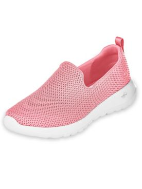 Skechers® GOwalk Joy Highlight