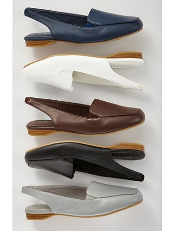 Stella Slings by Classique® - Image 1 of 6