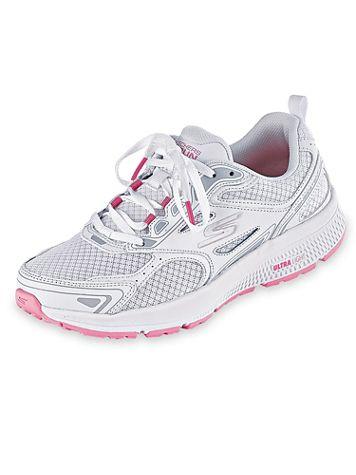 Skechers® GOrun Consistent™ Sneakers - Image 1 of 4