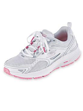 Skechers® GOrun Consistent™ Sneakers
