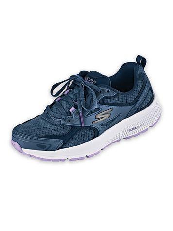 Skechers® GOrun Consistent™ Sneakers - Image 2 of 2