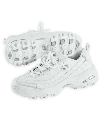 Skechers D'Lites Sneakers - Image 1 of 3