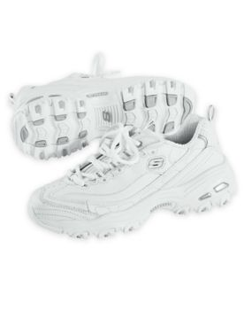 Skechers D'Lites Sneakers