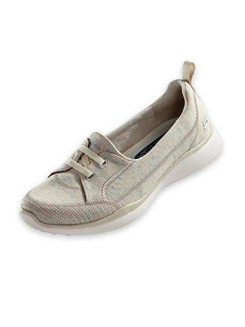 Skechers Microburst 2.0 Sneakers - Image 1 of 4
