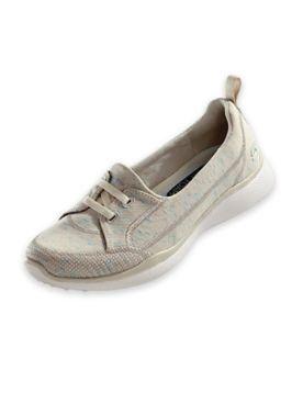 Skechers Microburst 2.0 Sneakers