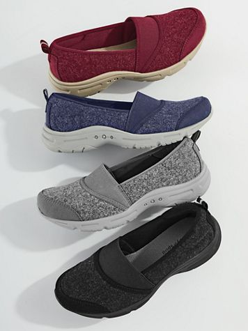BTWIXT Slip-On Sneakers by Easy Spirit® - Image 1 of 5