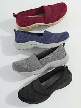 BTWIXT Slip-On Sneakers by Easy Spirit®
