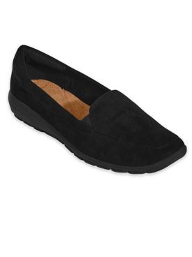 Abriana Slip-on Shoes by Easy Spirit®