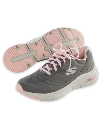 Skechers Arch Fit™ –Big Appeal - Image 1 of 4