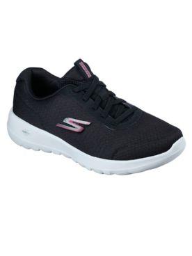 Skechers® GoWalk Joy Ecstatic