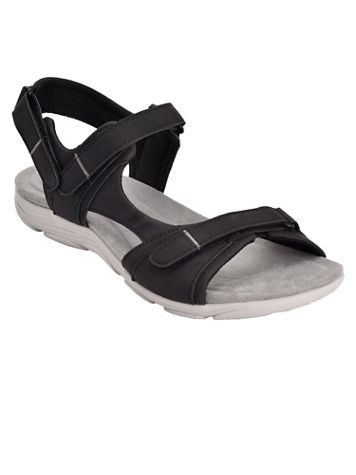 Lake Sandals by Easy Spirit® - Image 1 of 3