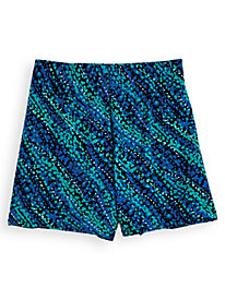 Tankini Shorts by Blair