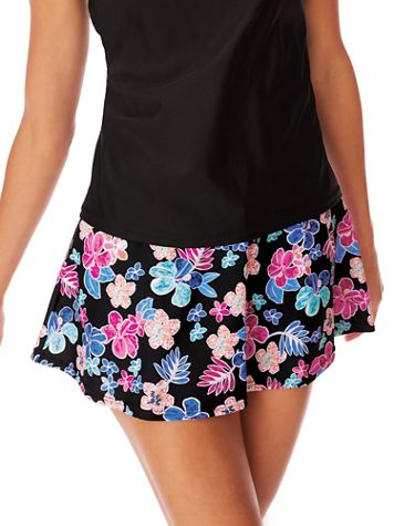 Tankini Skirt - Image 1 of 11