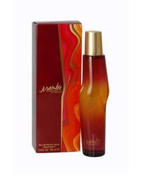 Mambo Perfume for Women by Liz Claiborne - 3.4 Oz