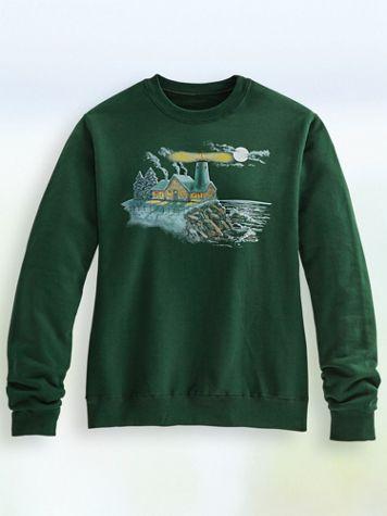 Weekend Sweatshirt - Image 2 of 5