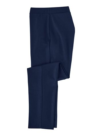 Bend Easy Ponté Pants - Image 4 of 5