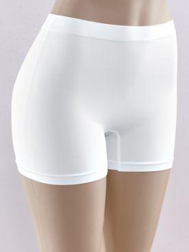 2-Pack Long-Leg Briefs
