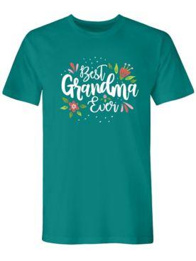 Graphic Tee-Grandma