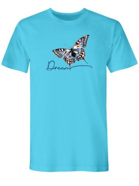 Dream Graphic Tee