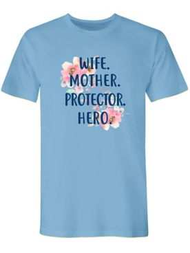 Mother Graphic Tee