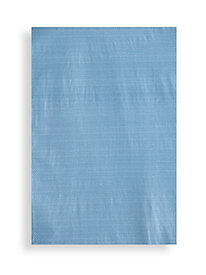 Elasticized Table Cover by Blair