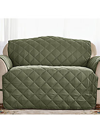 Swell Furniture Covers Protectors Couches Sofas More Blair Machost Co Dining Chair Design Ideas Machostcouk