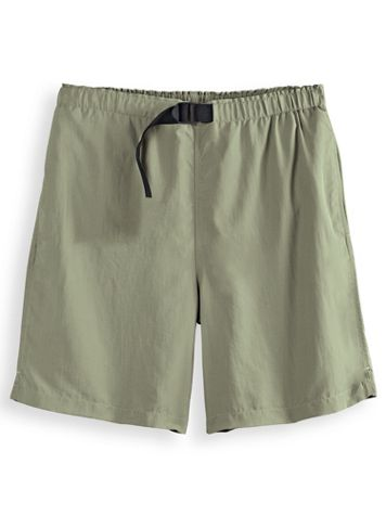 All-Terrain Belted Shorts - Image 1 of 3