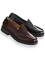 View All Men's Shoes