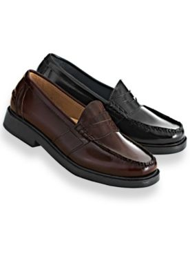 Nunn Bush® Penny Loafer