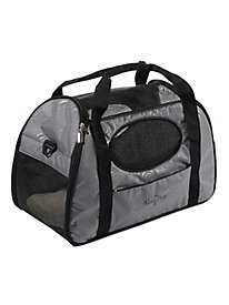 Carry Me Pet Carrier