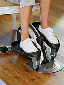 Stamina® Inmotion® Elliptical Trainer