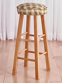Bar Stool Pads