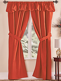 Thermal 5-Pc. Pole-Top Set by Blair